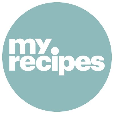 @My_Recipes