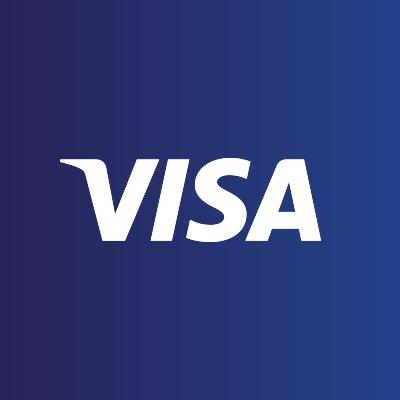 @Visa_PR