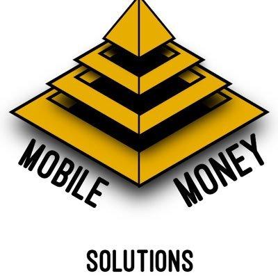 Mobilemoneysolutions