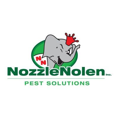 nolen pest control