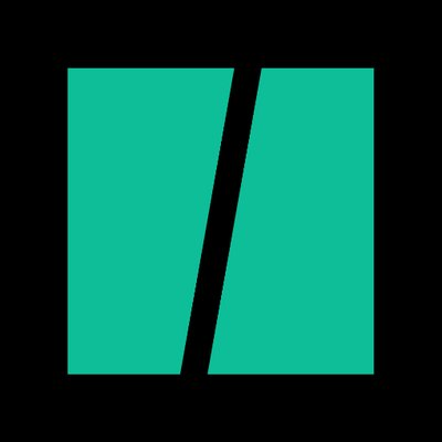 HuffPost College | Social Profile