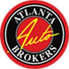Atlanta Auto Brokers >> Atlanta Auto Brokers Aab Marietta1 Twitter