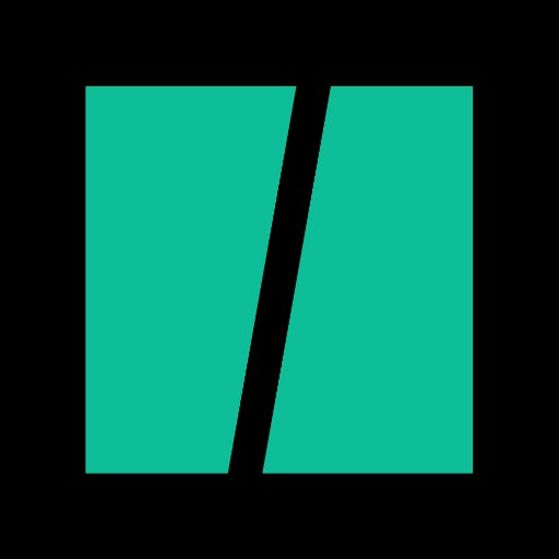 HuffPost Tech Social Profile