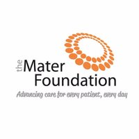 The Mater Foundation | Social Profile