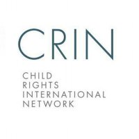 CRIN - Child Rights International Network (@CRINwire) Twitter profile photo