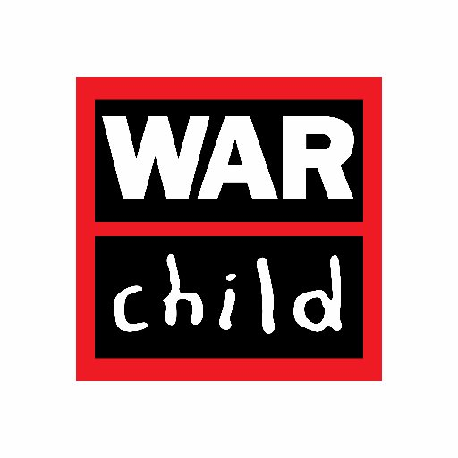 War Child UK Social Profile