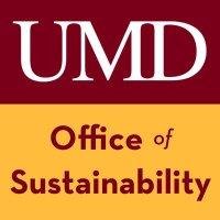 UMD Sustainability