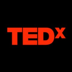 @TEDx