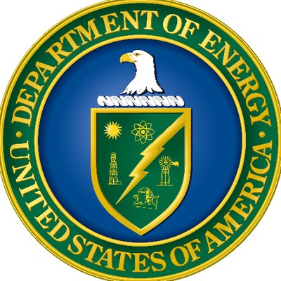 Energy Department | Social Profile