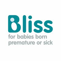Bliss Baby Charity