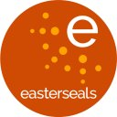 Photo of Easter_Seals's Twitter profile avatar