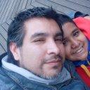 Eduardo (@11Eltincho10) Twitter