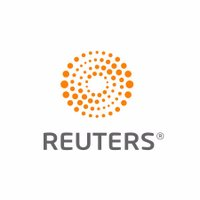 PR Team at Reuters