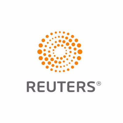 PR Team at Reuters on Twitter: