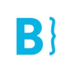@bluebottlebiz