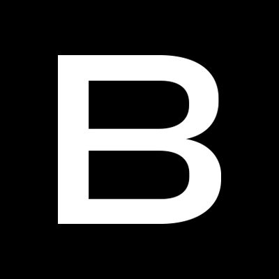 The Baffler (@thebafflermag) Twitter profile photo