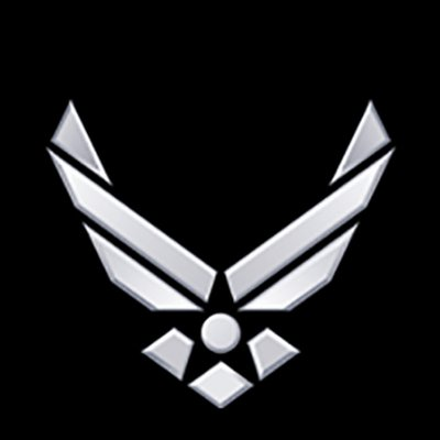 U.S. Air Force | Social Profile