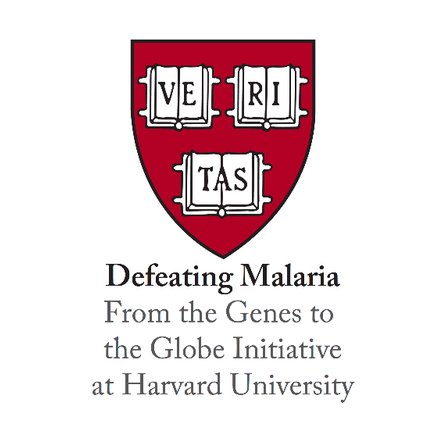 Harvard's Defeating Malaria Initiative (@HarvardMalaria