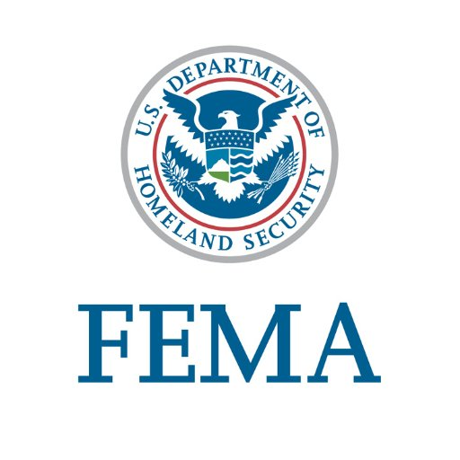 FEMA Disaster Assistance: What You Need To Know. If you are a disaster survivor, you may qualify for federal assistance.