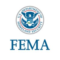 FEMA (@fema )