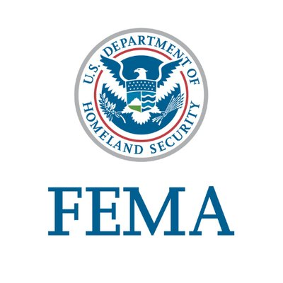 federal-insurance-and-mitigation-administration