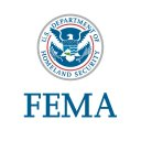 Photo of fema's Twitter profile avatar