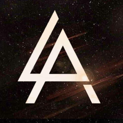 Linkin Park Association