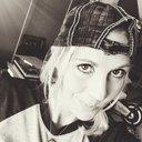 Crystal Rhodes - @CM_Rhodes1126 - Twitter