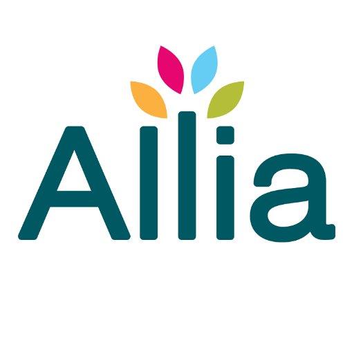 @AlliaLtd
