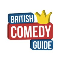 British Comedy Guide ( @BritishComedy ) Twitter Profile