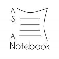 AsiaNotebook_