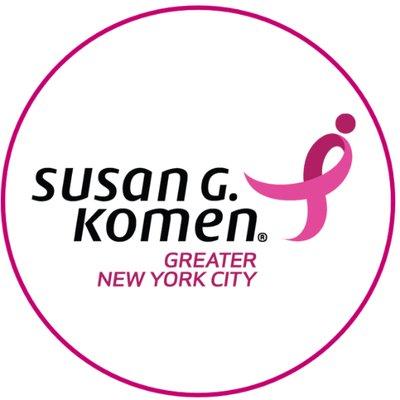 B cancer breast Susan koeman