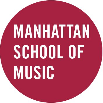 Manhattan School of Music (@MSMnyc) | Twitter