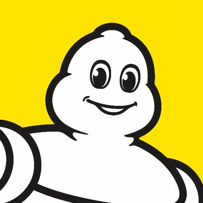 Michelin | Social Profile
