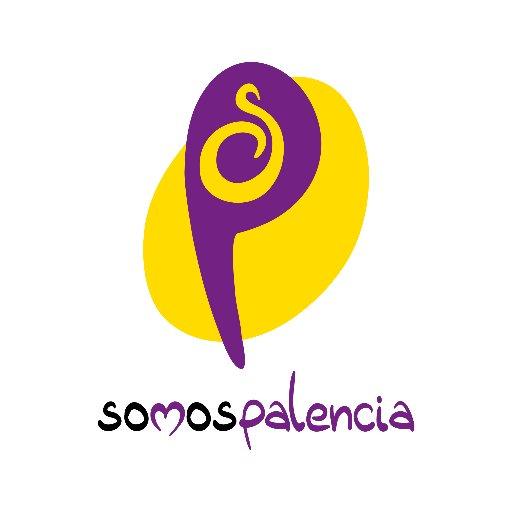 SomosPalencia