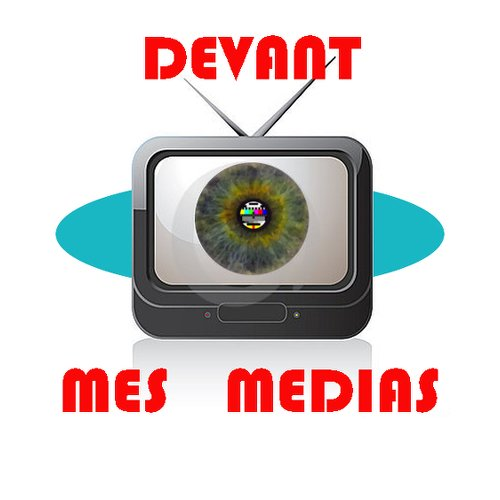 Devant Mes Médias