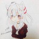 ryo_xiaoshi2627
