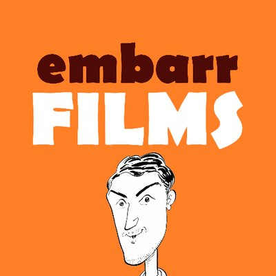 Embarr | Social Profile