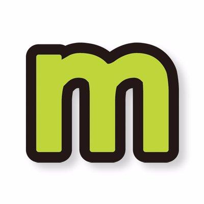 【ニュース】2月21日(水)リリースのi☆Ris 15thシングル「Memorial」より、『プリパラ』への想いが込められたMVが公開 i_Ris   https://t.co/YSDyXKDC7v https://t.co/nvcWp99cZ6
