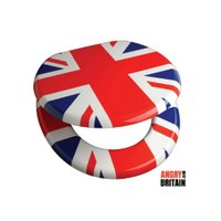 AngryBritain.com | Social Profile