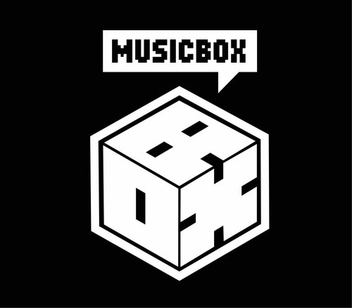 @musicboxlisboa