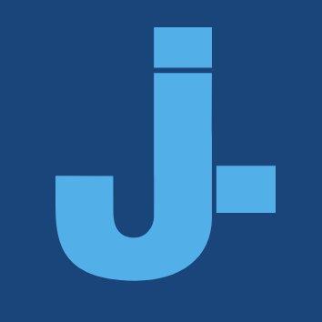 J The Jewish News Jewishsf Twitter