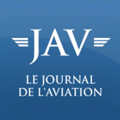journalaviation