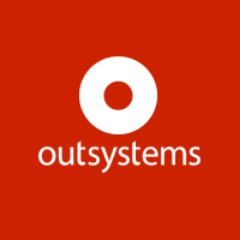 Becoming a Web Developer, with OutSystems