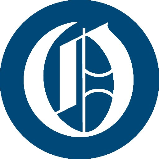 Omaha World-Herald Social Profile