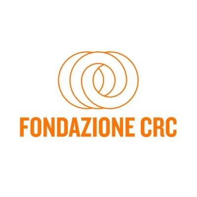 @FondazioneCRC