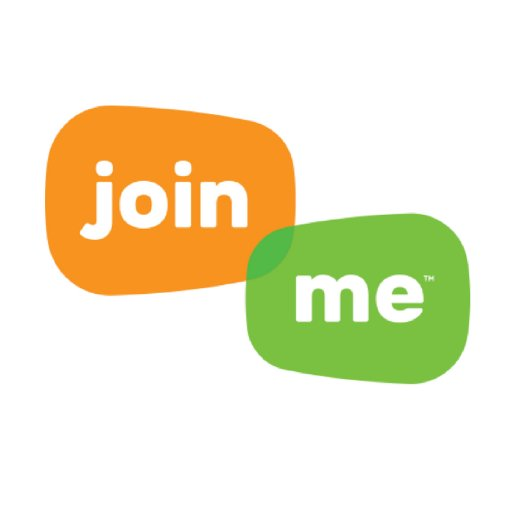 @joinme