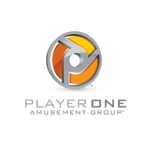 Player One Amusement Group