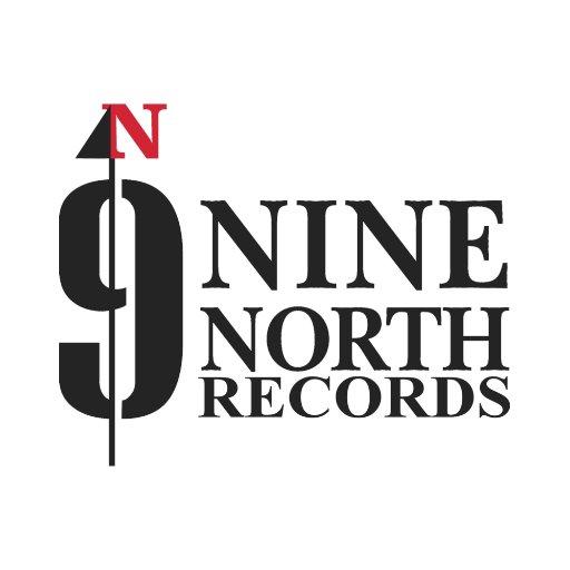 @9NorthRecords