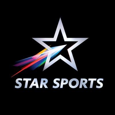 @StarSportsIndia